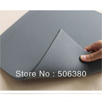 "15""x15"" Silicone Pad For 15x15 Flat Heat Press T-shirt Sublimation INK Transfer"