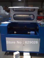 3d laser engraving machine price