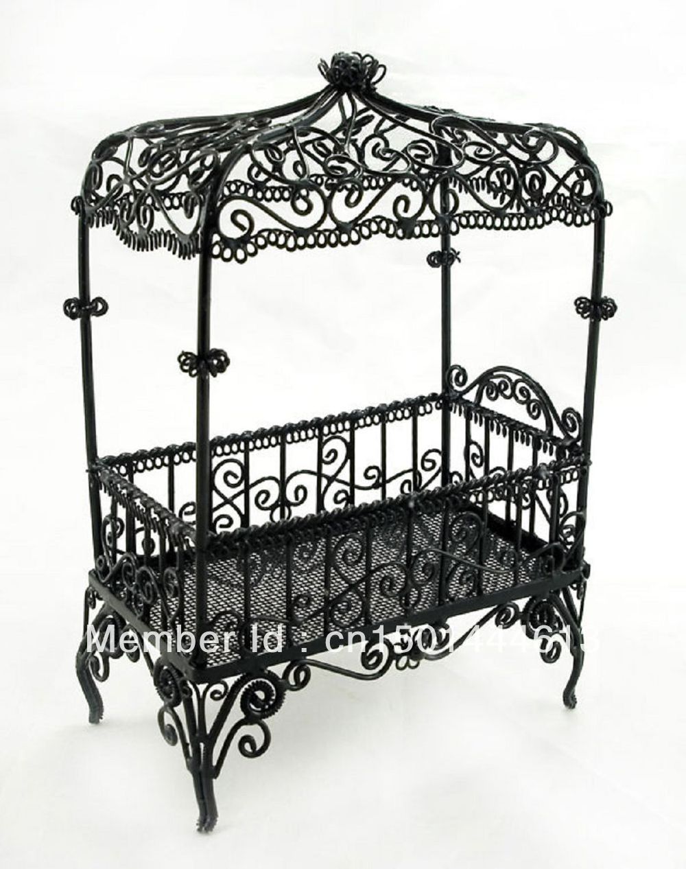 Shop Popular Victorian Furniture Bedroom from China | Aliexpress
