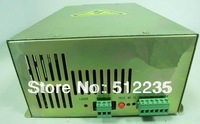 Co2 Laser Power Supply 60W for Co2 Laser Tube 60W for Co2 Laser Cutting Machine 60W