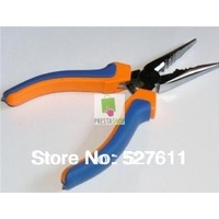 Wigking hair extension pliers pliers to remove hair/stainless steel hair pliers