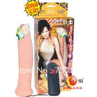 4*21cm multi speeds vibrating dildo, g spot vibrator, fake penis cock, realistic dildo masturbation sex toy for women s83