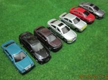 wholesale scale car
