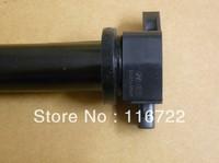 (20pcs/lot)  replacement ignition coil for  HYUNDAI  ELANTRA VVT KIA CERATO  OEM 27301-26640