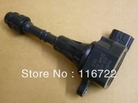 (18pcs/lot)  replacement ignition coil for  NISSON TEANA 2.3 3.5   OEM 22448-8J11C