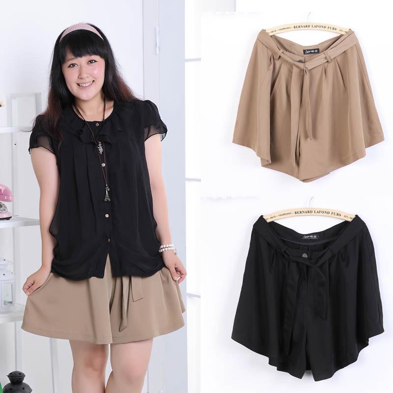 Full Size Air Mattress Target ... Plus Size Print O Neck T Shirt Womens Long Design | Bed Mattress Sale