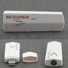 cheap digital antenna