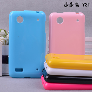 Bbk y3 t mobile phone case protective case bbk y3 t mobile phone case vivoy3 t cell phone case jelly