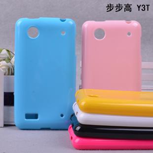 Bbk y3 t mobile phone case protective case bbk y3 t mobile phone case vivoy3 t cell phone case jelly