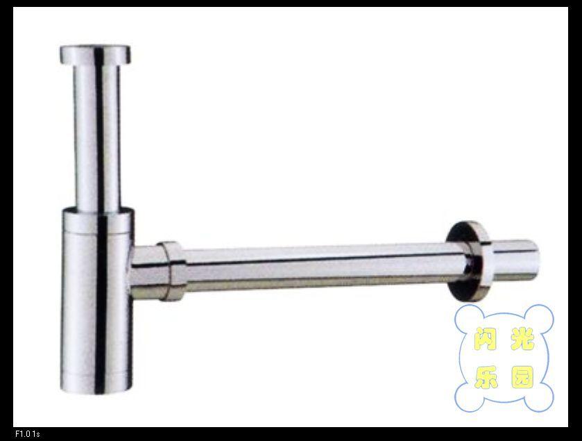 Beton Badkamermeubel ~ Online kopen Wholesale koperen regenpijp uit China koperen regenpijp