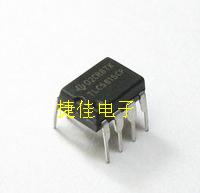 Smd tlc5615cp 5615c digit 10 converter dip-8 sop-8