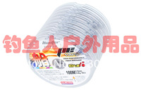 Free shipping 100M EXTREME STRONG NYLON transparent  FISHING LINE MONOFILAMENT  3.5#  0.30mm  20.7kg