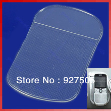 wholesale car dashboard sticky pad