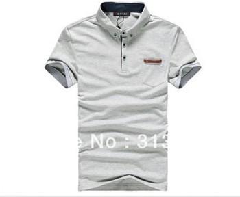 AB423 Mma T-shirts For Men Plaid Tee Shirt Fashion Carpe Table Tennis Clothes T-shirts Brand Hot Diamond Supply Co Free Shipping