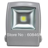 20W High Power Flash Landscape Lighting,LED Flood Light ,led Outdoor Lamp,warranty 2 year,SMFL-1-21