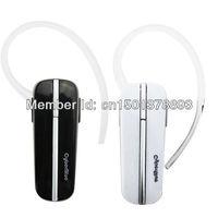 High quality BH702  V3.0 bluetooh earphone wireless bluetooth headset for iphone/ipad