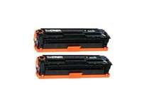 CE400A/CE401A/CE402A/CE403A color Toner Cartridge compatible for HP Laserjet Enterprise 500 Color M551n/M551dn/M551xh