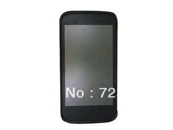 Hot Sale   New and Original for K-Touch E760 Mobile Phone  Free shipping  China Branded Smart Mobile Phones