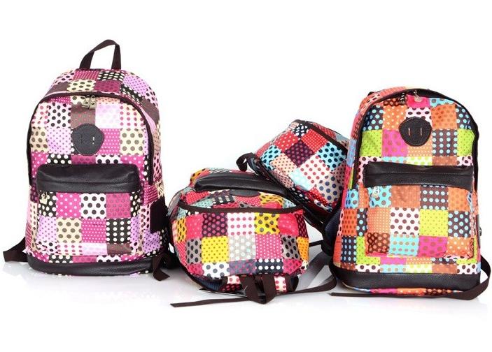 Big Promotion Brand New Women's Leather Handbags Designer Leather