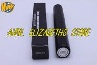 60PC/LOT Makeup Zoom Mascara Volume Instantane 8.0g/0.28oz Black Mascara Free Shipping