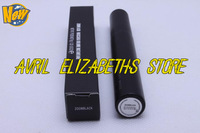 60PC/LOT Makeup Zoom Mascara Volume Instantane 8.0g/0.28oz Black Mascara Free Shipping
