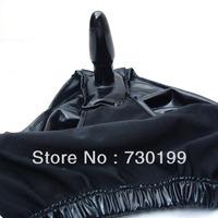 3.5*10cm silicone strap on dildos, underwear fake penis, lesbian toy,  female dildo masturbation sex toy s117