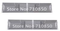 100pcs/lot for bmw pixel repair tool(100/pcs/lot) via freeshipping for BMW E38 E39 E53 X5