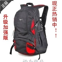 Strengthen edition 14 computer backpack sports backpack student school bag backpack casual bag travel bag