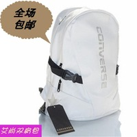 Backpack school bag travel backpack laptop backpack casual bag