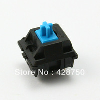 CHERRY MX Series Key Switches Blue Axis ORIGINAL KEYBOARD SWITCH