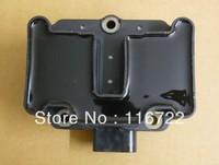 (2pcs/lot)  replacement ignition coil for  Voikswagen Santana 2000  Passat B5 2.0  OEM 06B 905 106A