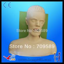 popular medical mannequin