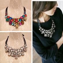 wholesale design collar