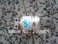 ZKTJ-160/1.14 vacuum tube,vacuum valve,wholesale and retail