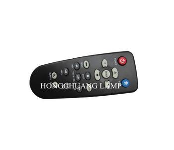 Remote Control Fit for WD Western Digital WDTV WDG1S10000 WD10000F032 My DVR Media Player