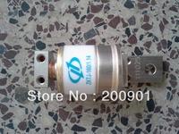 ZKTJ-250/1.14 vacuum tube,vacuum valve,wholesale and retail