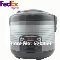 Электрический чайник Household Electric Desktop Electric Kettle Temperature Control Cordless 360 As Seen On Tv