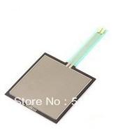 Film pressure sensor force sensitive resistor FSR406 shelf imported