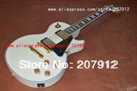 2013 new arrival top qulity cheap price Custom Shop Randy Rhoads LP VOS Electric Guitar with ebony fingerboard frets binding