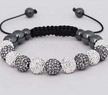 cheap trendy bracelet
