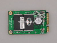 TETET mSATA SSD MINI PCIe SSD  mSATA Solid State Disk 32GB mSATA_032M for mini PC, IPC, thin Client, POS,etc.
