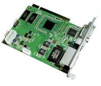 LED control system sending card LINSN TS 802,TS801 Linsn sending card brand new