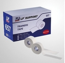 applique sports tape wrist support finger elbow tape 1 roll  free shipping(China (Mainland))