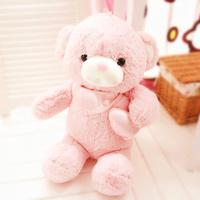 Free shipping * HOT  gift  * plush toys * Plush toy Large dolls cloth doll wedding gifts