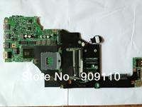 V370 V370A  intel  non-integrated  motherboard for L*enovo laptop V370 V370A  48.4IG01.011