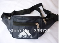 2013 HOT SELL,Mountain Sports Male Man Bag Purse Waist Packs In Outdoor Sports,Free Shipping,Support Wholesale,KY011