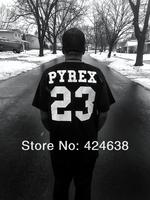 M-XXL Fashion pyrex vision breathable sports basketball pants fashion men wave pants basketball shorts T shirt  tee