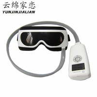 Eye massage device eye massage eyes massage instrument eye massage instrument