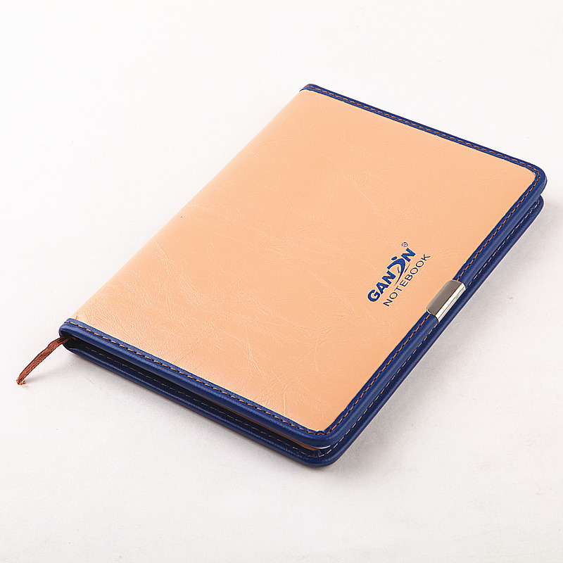 Business Notebook Cover Business Notebook Premium