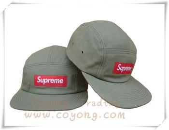 2013 Hot sale Supreme Hats. ADJUSTABLE Baseball Caps NEW supreme caps women Hip-hop hats ymcmb bull snapback hats  Free shipping